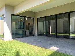 Foto Casa en Venta en  Del Valle,  San Pedro Garza Garcia  VENTA CASA LOS RIOS SAN PEDRO