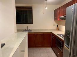 Foto Departamento en Renta | Venta en  Uruca,  San José  Apartamento semi amueblado en la Uruca