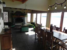 Foto Hotel en Venta en  San Carlos De Bariloche,  Bariloche  Av Bustillo  5200