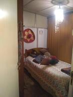 Foto Departamento en Venta en  Caballito Norte,  Caballito  Neuquen al 600