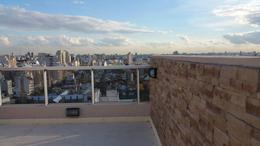 Foto Departamento en Venta en  Caballito ,  Capital Federal  Av Dr H Pueyrredon 571
