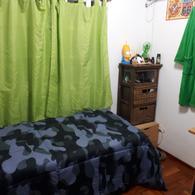 Foto Casa en Venta en  Ituzaingó ,  G.B.A. Zona Oeste  Oribe al 1400