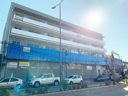 Foto Departamento en Venta en  Virreyes,  San Fernando  Avellaneda 2639