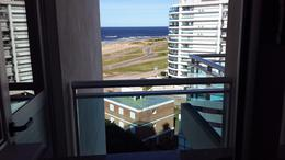 Foto Departamento en Alquiler temporario en  Playa Brava,  Punta del Este  Alquiler temporario Punta del Este 3 dormitorios