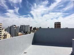 Foto Departamento en Venta en  Recoleta ,  Capital Federal  Cabrera al 3100