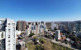 Foto Departamento en Venta en  Olivos,  Vicente López  Matias Sturiza al 400