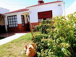 Foto Casa en Venta en  Mar De Ajo ,  Costa Atlantica  QUINTEROS 816