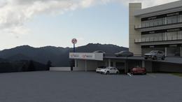 Foto Local en Renta en  Cumbres del Sol,  Monterrey  Cumbres del Sol