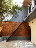 Foto Local en Alquiler en  Centro,  Rosario  Zeballos 1400