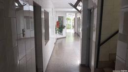 Foto PH en Venta en  Centro,  Rosario  Montevideo al 800
