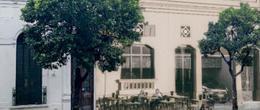 Foto Departamento en Venta en  La Plata ,  G.B.A. Zona Sur  47 12 y 13