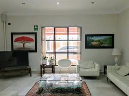 Foto Local en Venta en  Miraflores,  Lima  AV GRAU  191 MIRAFLORES