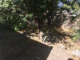 Foto Casa en Venta en  Capital ,  Neuquen  Sargento Cabral al 1600