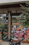Foto Local en Venta en  Caballito ,  Capital Federal  Rosario al 800