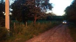 Foto Terreno en Venta en  Ejido Colon,  Colon  Cerca del camping del arroyo