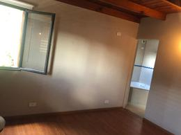 Foto Casa en Venta en  City Bell,  La Plata  481 entre 28 y 29