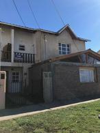 Foto Departamento en Alquiler en  Esquel,  Futaleufu  Avellaneda al 1800