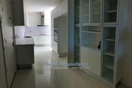 Foto Apartamento en Venta en  Golf ,  Montevideo  BR ARTIGAS V 300