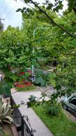 Foto thumbnail Departamento en Alquiler en  Adrogue,  Almirante Brown  MITRE 1742