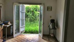 Foto Casa en Venta en  Carrasco ,  Montevideo          Oportunidad casa una planta, en Carrasco Sur