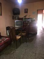 Foto Casa en Venta en  San Miguel,  San Miguel  santa maria de oro al 1900