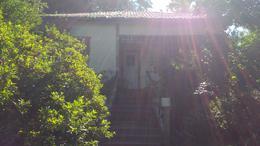 """Foto Casa en Venta en  Capitan,  Zona Delta Tigre  Rio Capitan """"El Rocio"""""""