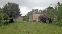 Foto Campo en Venta en  Gregorio Aznárez ,  Maldonado  Ruta 9 Paraje Dos Puentes