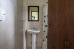 Foto Casa en Venta en  Alamos,  Pinamar  Tres Carabelas 1085