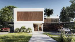 Foto Casa en Venta en  Lagos del Golf,  Nordelta  Lago del Golf N°404