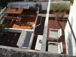 Foto Casa en Venta en  San Fernando ,  G.B.A. Zona Norte  San Fernando