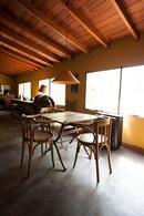 Foto Terreno en Venta en  Los Polvorines,  Malvinas Argentinas  San Ignacio al 500