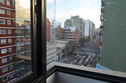 Foto Departamento en Alquiler temporario en  Balvanera ,  Capital Federal  Balvanera