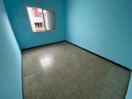 Foto Casa en Venta en  Santa Fe,  La Capital  General Paz al 4800