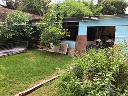 Foto Terreno en Venta en  San Fernando ,  G.B.A. Zona Norte  Ituzaingo al 800