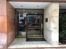 Foto Departamento en Alquiler en  Barrio Norte ,  Capital Federal  Billinghurst al 1500 20º F