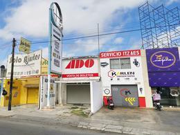 Foto Local en Venta en  Mérida Centro,  Mérida  Local comercial en venta en Mérida, Avenida Itzaes