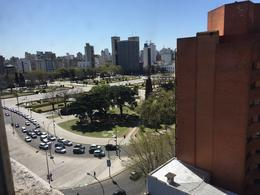 Foto Departamento en Venta en  La Plata ,  G.B.A. Zona Sur  14 y 54