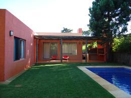 Foto Casa en Venta en  La Barra ,  Maldonado  Cómoda y Hermosa Casa Excelente para Vivir