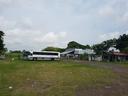 Foto Terreno en Venta en  Ejido San Jose Novillero,  Boca del Río  TERRENOS EN VENTA SAN JOSE NOVILLERO BOCA DEL RÍO VER