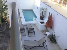 Foto Casa en Venta en  Supermanzana 526,  Cancún  ESPACIO Y PRIVACIDAD ESPERANDO POR TI !