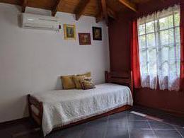 Foto Casa en Venta en  Jose Marmol,  Almirante Brown  Bynnon 2548