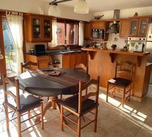 Foto Casa en Venta en  P.Luro,  Mar Del Plata  Mar del Plata - Parque Luro