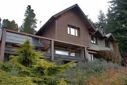 Foto Casa en Venta en  Valle Escondido,  San Carlos De Bariloche  Valle Escondido