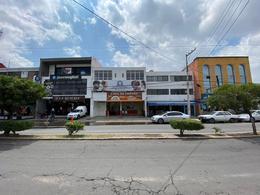 Foto Local en Renta en  Centro,  San Juan del Río  LOCAL EN RENTA SAN JUAN DEL RIO QUERETARO