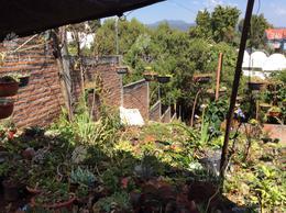 Foto Terreno en Venta en  Pueblo Tetela del Monte,  Cuernavaca  Venta Terreno en Tetela del Monte- T38
