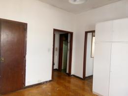 Foto Departamento en Alquiler en  San Telmo ,  Capital Federal  Perú al 800