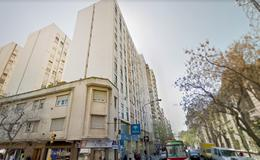 Foto thumbnail Departamento en Venta en  Bahia Blanca ,  Interior Buenos Aires  MORENO 45 – TORRE C - P5D3