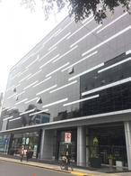 Foto Oficina en Venta en  Miraflores,  Lima  Calle Enrique Palacios