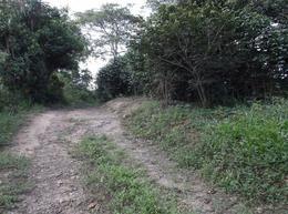 Foto Terreno en Venta en  Animas  Marqueza,  Xalapa  Terreno venta Xalapa