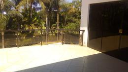 Foto Casa en Venta en  Parques del Yacht,  Lambaré  Zona Yacht